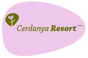 Cerdanya Resort