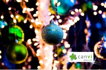 Fiestas Navideñas 2015