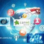 Buzón de ayuda en Canvi