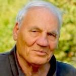 Reflexión del mes: El posible legado del Dr.Hamer