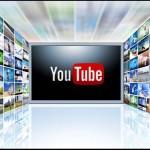Nuevo Canal YouTube de Canvi.