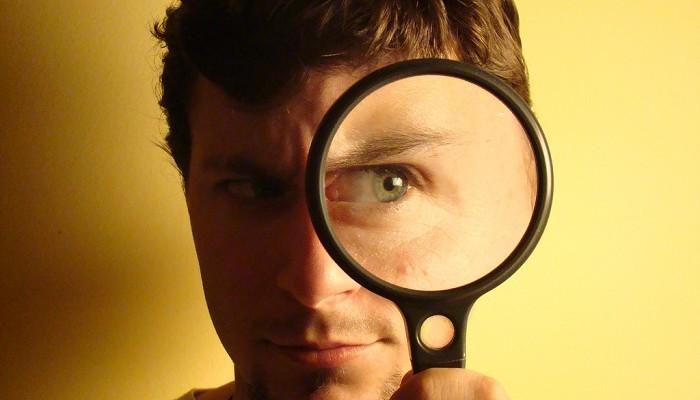 Reflexión del mes: No tienes razón