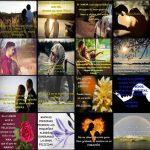 Reflexión del mes: Frases motivadoras y videos cortos