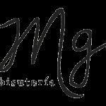 Agradecimiento del mes : Eme-Ge de Mataró