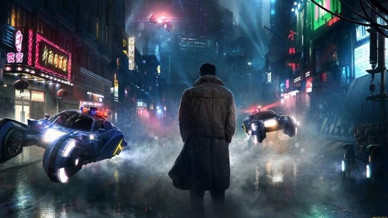 """Reflexión del mes: Blade Runner. """"La tragedia de Roy Batty""""."""