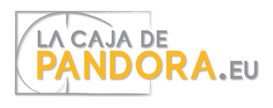 La Caja de Pandora colabora de forma activa y desinteresada con Canvi.