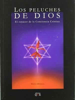Los peluches de Dios. Fran Ortega