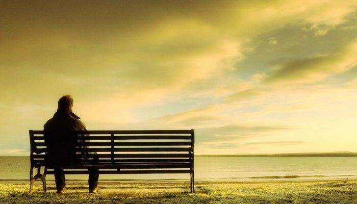 Reflexión del mes: Soledad